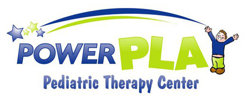 home powerplay therapy powerplay therapy